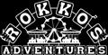 RokkosAdventures