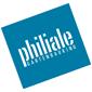 philiale