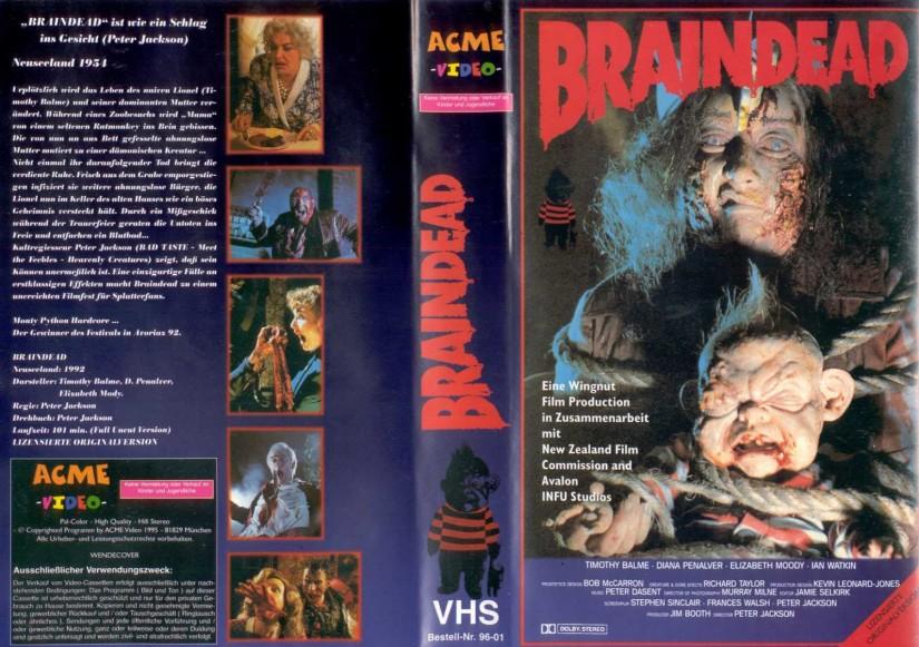 braindead-vhs