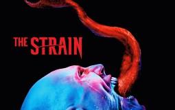 Sky_The Strain