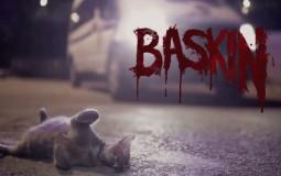 Baskin_Titelbild
