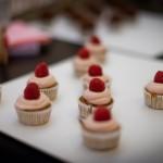 /slash 2015 Cupcakes ©Hanna Pribitzer